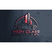 High Class Rentals ATL