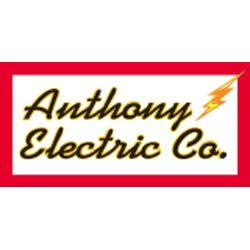 Anthony Electric Co.