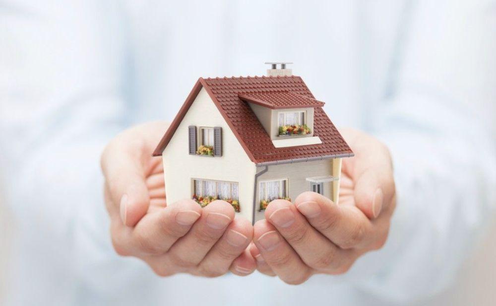 DeSantis Property Management