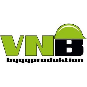 VNB Byggproduktion AB