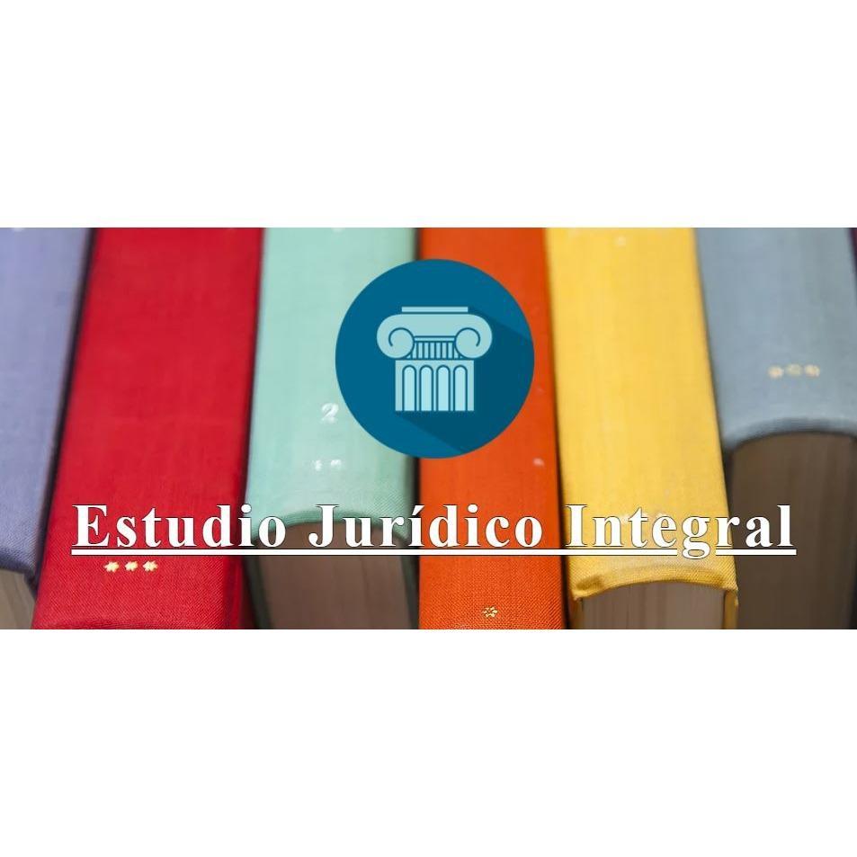 ESTUDIO JURIDICO INTEGRAL
