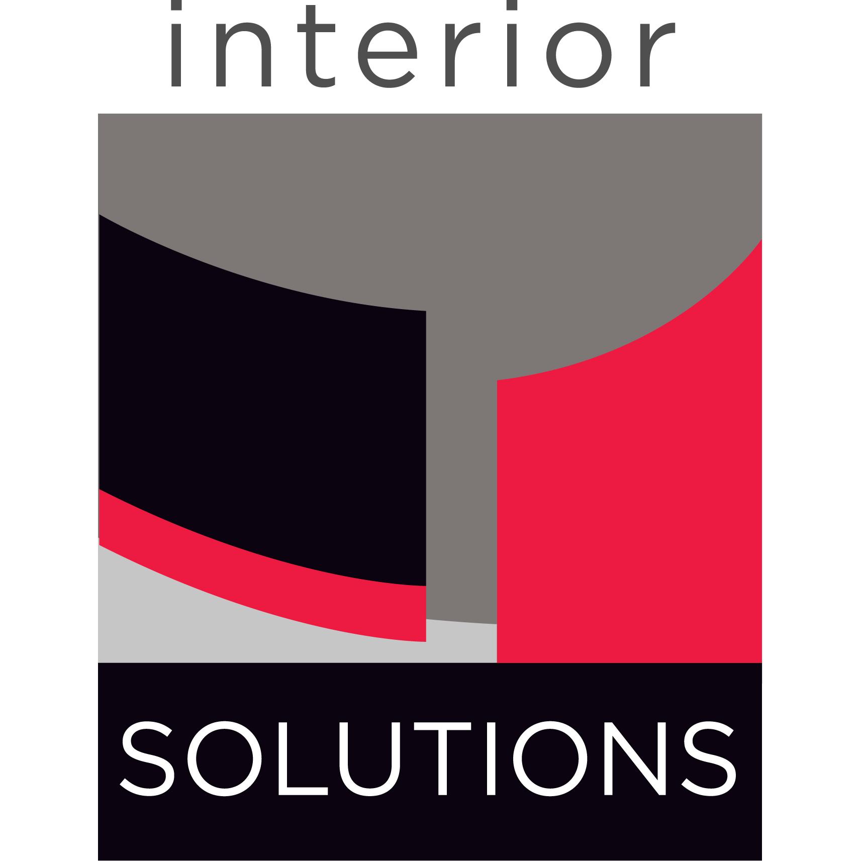 Interior solutions in salt lake city ut 84101 for Interior solutions