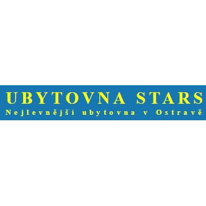Ubytovna STARS