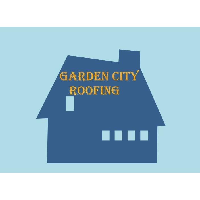 Garden City Roofing