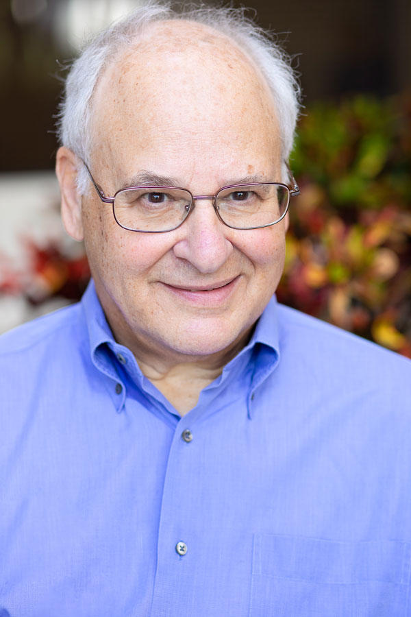 Marc S Frager Internal Medicine
