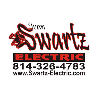 Swartz Electric