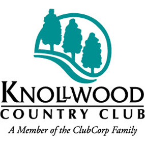 Knollwood Country Club - Granger, IN - Golf