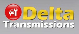 Delta Transmissions