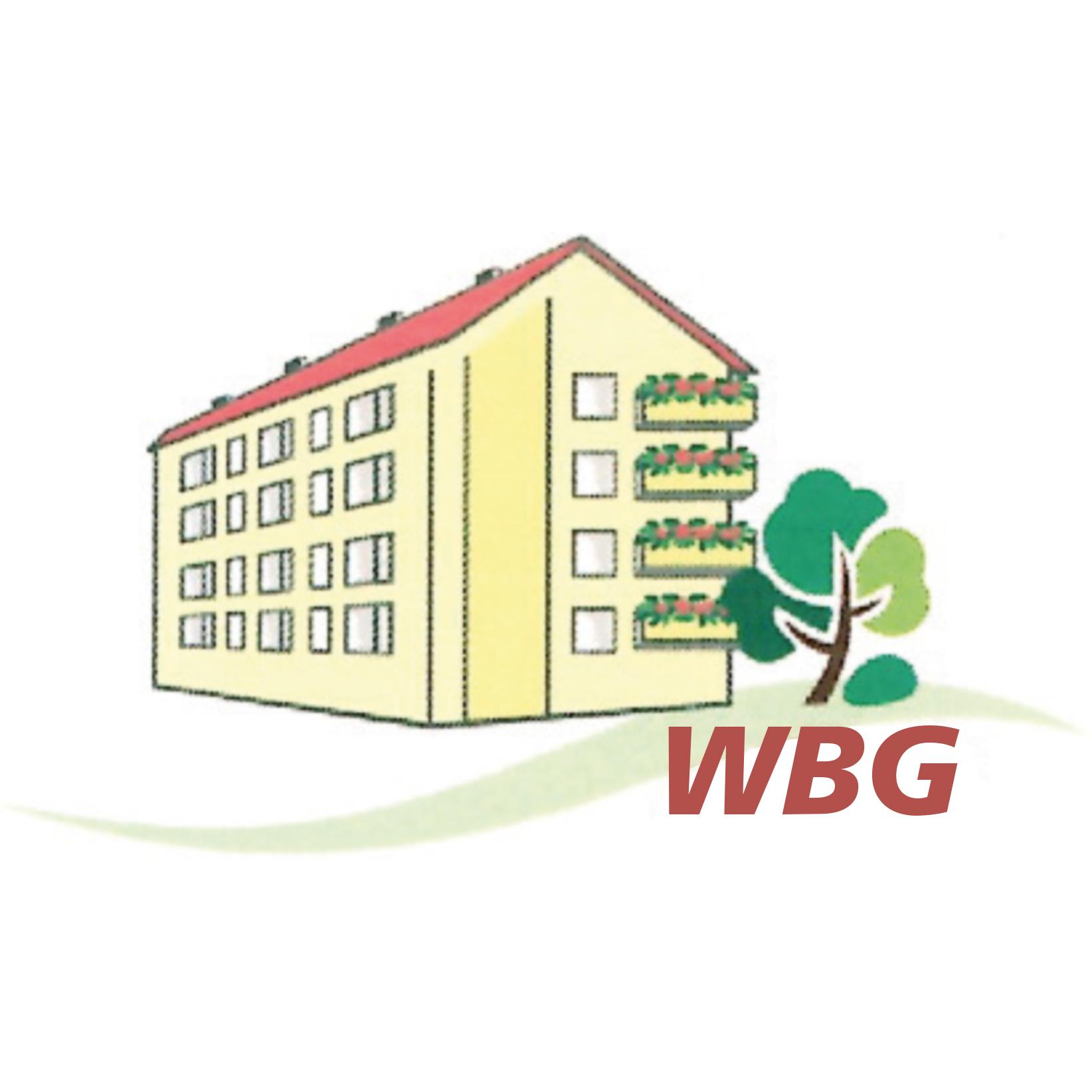 Bild zu Wohnungsbaugenossenschaft Frohes Leben eG Jüterbog in Jüterbog