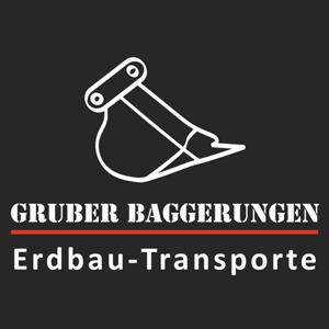 Gruber Baggerungen KG