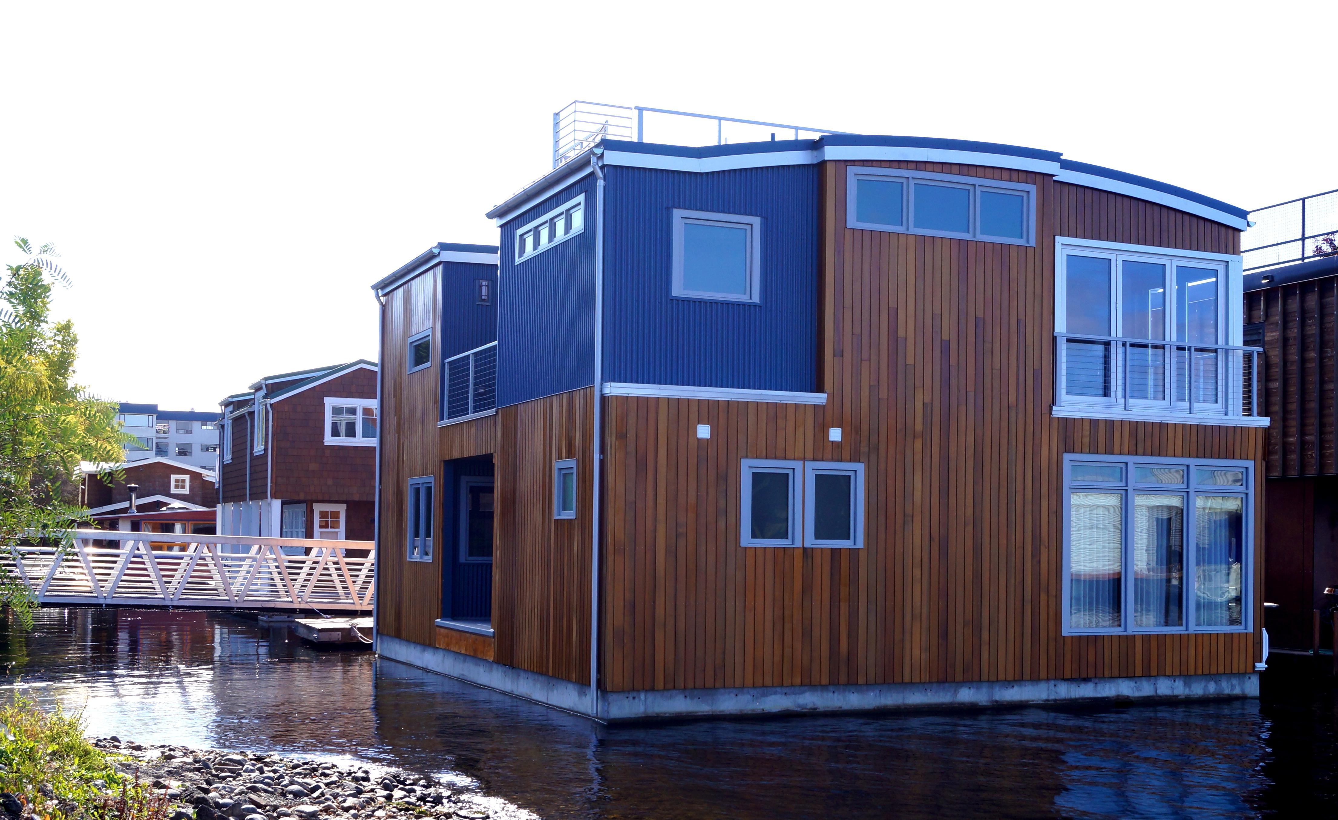Timberland Homes Inc Auburn Washington Wa