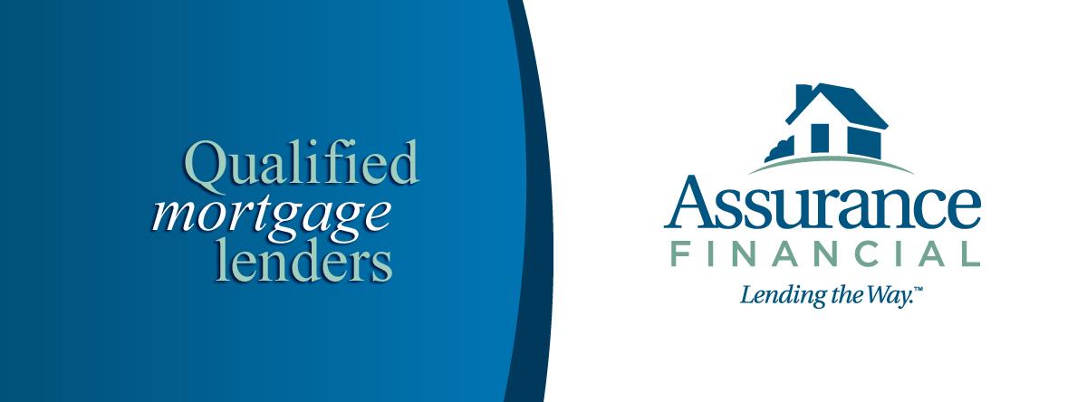 Assurance Financial Group 49