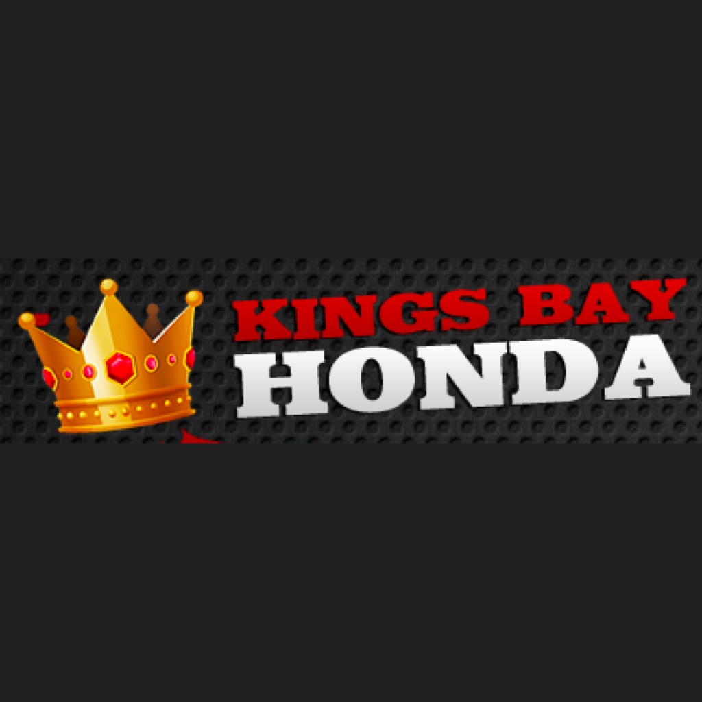 Kings Bay Honda