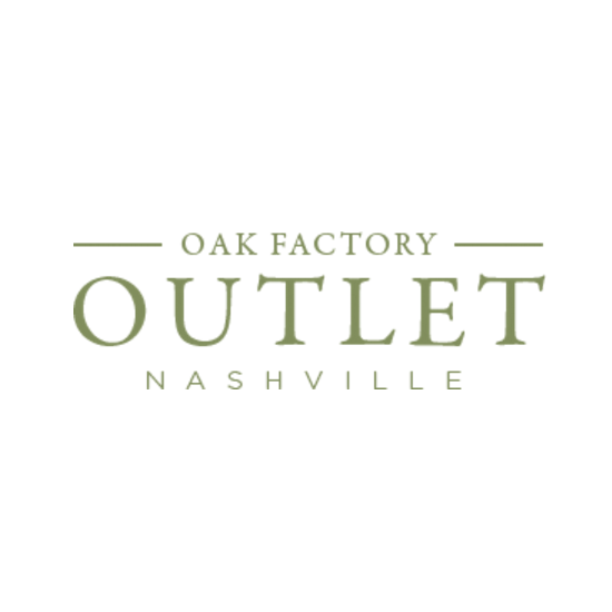 Oak Factory Outlet Stores Madison Tn Reviews