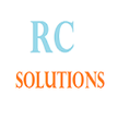 RC Cleaning Solutions