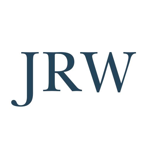 Johnson Ratliff & Waide Pllc