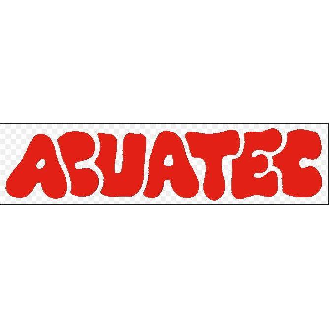 Acuatec