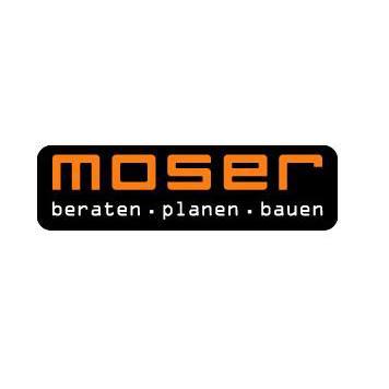 Bild zu Moser GmbH & Co. KG in Merzhausen im Breisgau