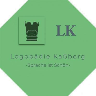 Bild zu Logopädie Kaßberg in Chemnitz