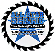 All Star Septic - Hume, VA - Septic Tank Cleaning & Repair