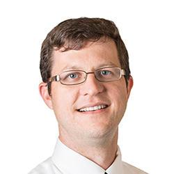 Matthew C. Tate, MD