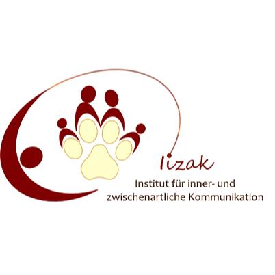 Bild zu Iizak - Institut für inner- und zwischenartliche Kommunikation in Berlin
