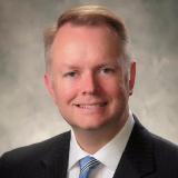Patrick Signor - RBC Wealth Management Financial Advisor Watertown (315)788-4200