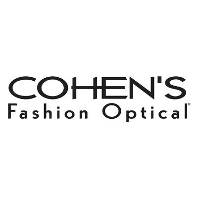 Cohen's Fashion Optical - Bay Shore, NY - Opticians