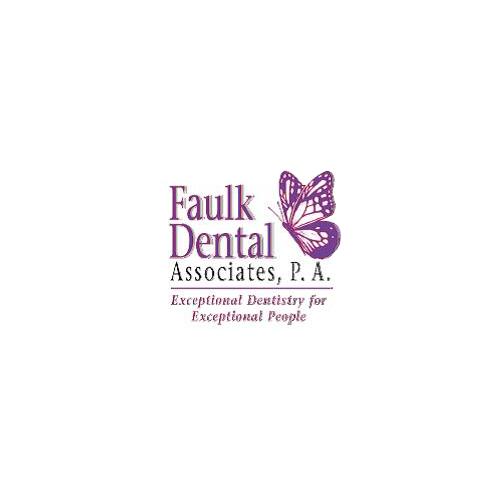 Faulk Dental Associates, P.A.