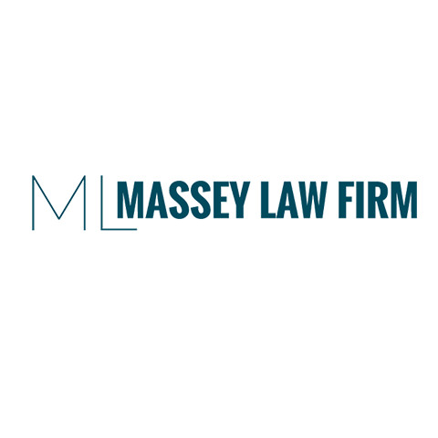 photo of Massey Law Firm PLLC