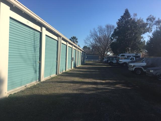 Anchor Storage In Chico Ca 95973 Chamberofcommerce Com