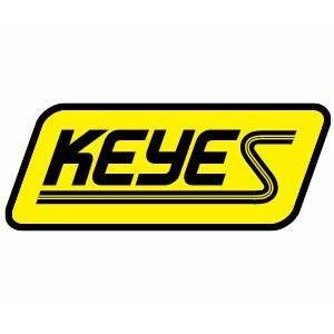 Keyes Cars 1 Photos Auto Dealers Van Nuys Ca