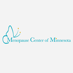 Menopause Center of Minnesota