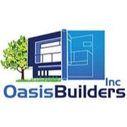 Oasis Builders Inc
