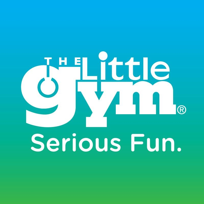 The Little Gym of McFarland, WI