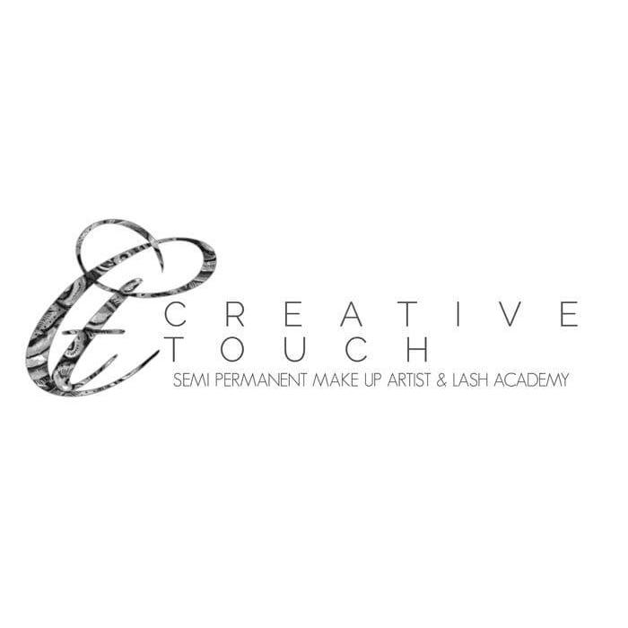 Creative Touch - Rotherham, South Yorkshire S60 3EW - 07980 742251 | ShowMeLocal.com