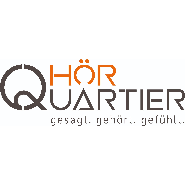 Bild zu HörQuartier Mönchengladbach in Mönchengladbach