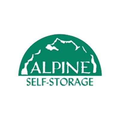 Alpine Self-Storage - Incline Village, NV - Marinas & Storage