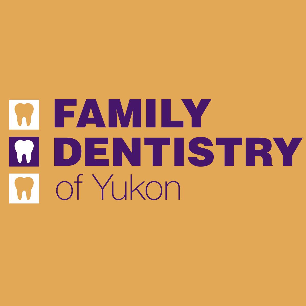 Family Dentistry of Yukon