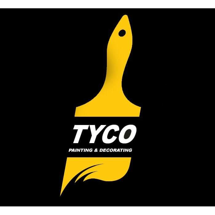 Tyco Property Services - Waterlooville, Hampshire PO8 8DZ - 07521 504031   ShowMeLocal.com