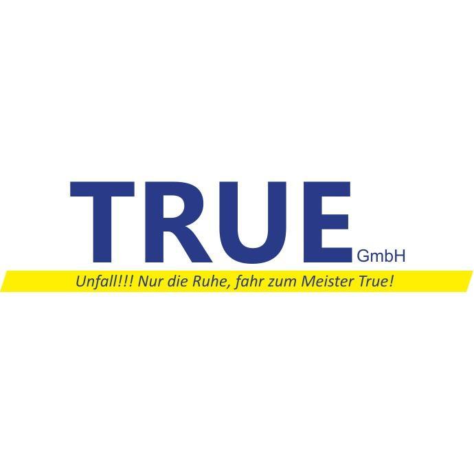 Bild zu Unfallinstandsetzung True GmbH Karosseriebau & Lackiererei in Sankt Augustin