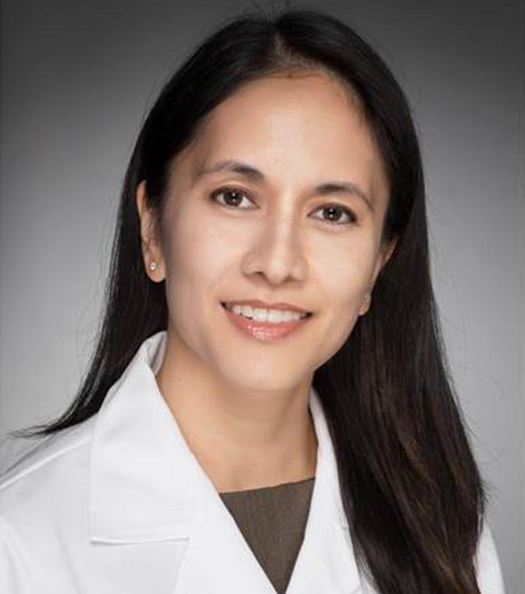 Joanne Nguyen, MD