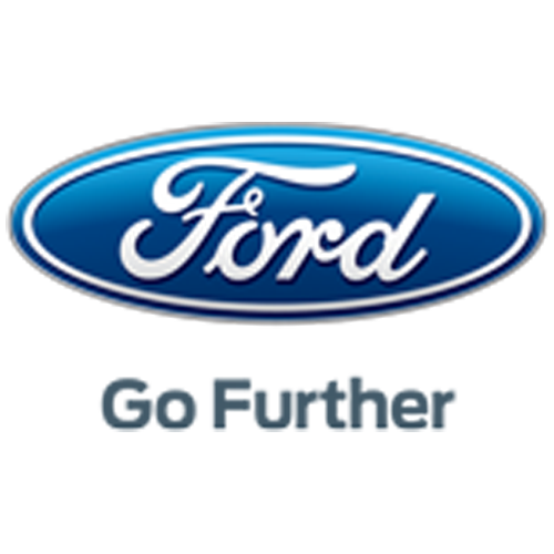 Steve Link Ford Lincoln Inc. - Grinnell, IA - Auto Dealers
