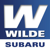 Used Subarus Near Me >> Wilde Subaru Coupons near me in Waukesha | 8coupons