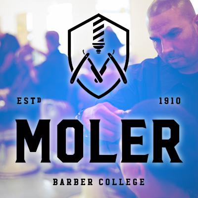 Moler Barber College - Oakland, CA - Vocational Schools