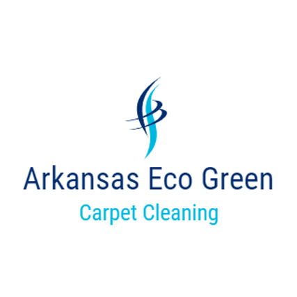 Arkansas Eco Green Carpet Cleaning