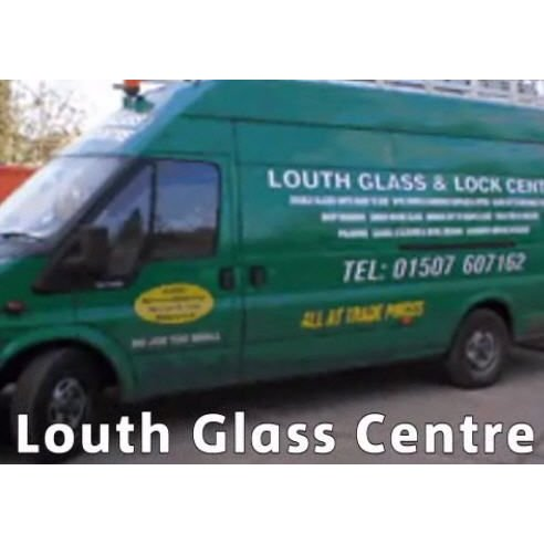 Louth Glass & Locks Centre - Louth, Lincolnshire LN11 7AD - 01507 607162 | ShowMeLocal.com