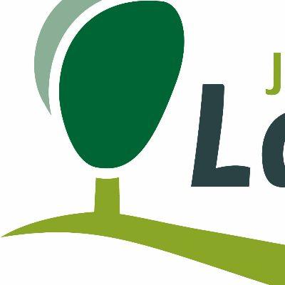 Gartengestaltung Johannes Lang