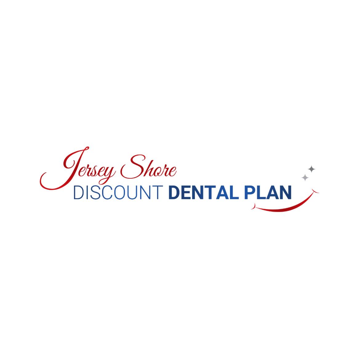 Jersey Shore Discount Dental