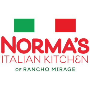 Norma's Italian Kitchen